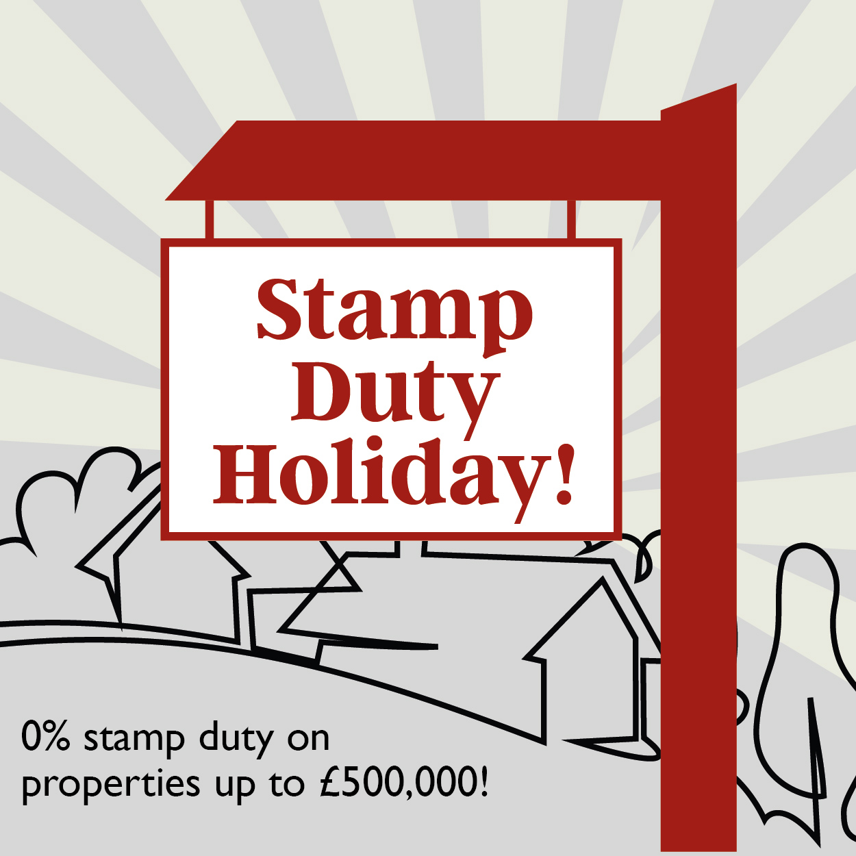 stamp duty holiday-01
